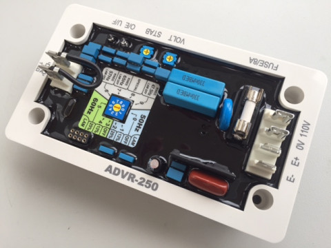 Leroy somer r250 avr advr 250 compatible avr sp powerworld the sp powerworld advr 250 avr is a fully compatible replacement for leroy somer r250 r230 its been designed to work in exactly the same way and asfbconference2016 Choice Image